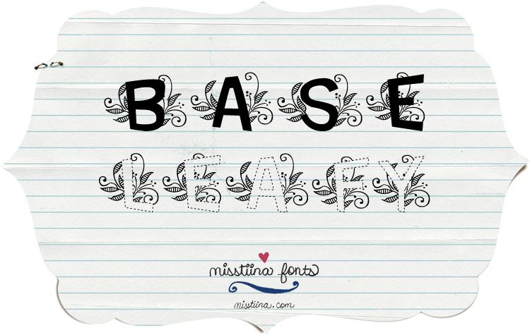 Emoji Font Dafont