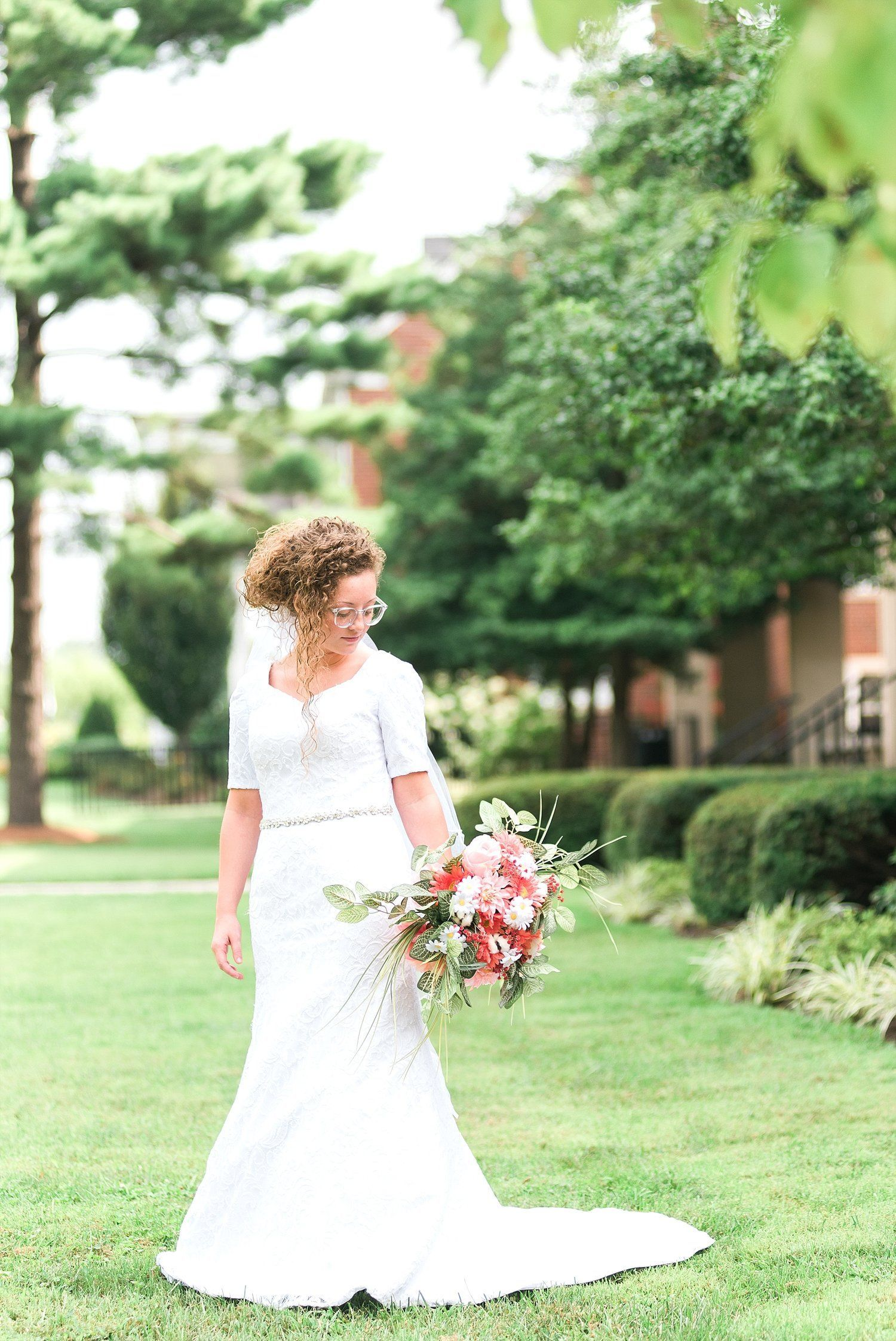 Lexington, KY wedding photographers, Keith & Melissa Photography