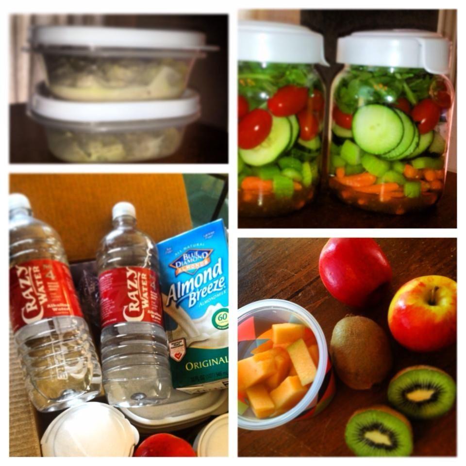 Best 25 Camping Meals Ideas On Pinterest: Best 25+ Road Trip Meals Ideas On Pinterest