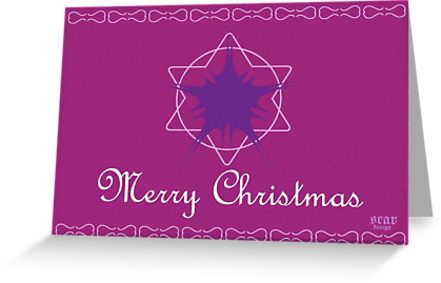 Merry Christmas by Scar Design #christmas #card #christmascards #naughty #santaslist #cards #postcard #christmaspostcard xmas #xmascards #naughtyornice#xmaspostcard #postcards #gifts #family #holiday #kids
