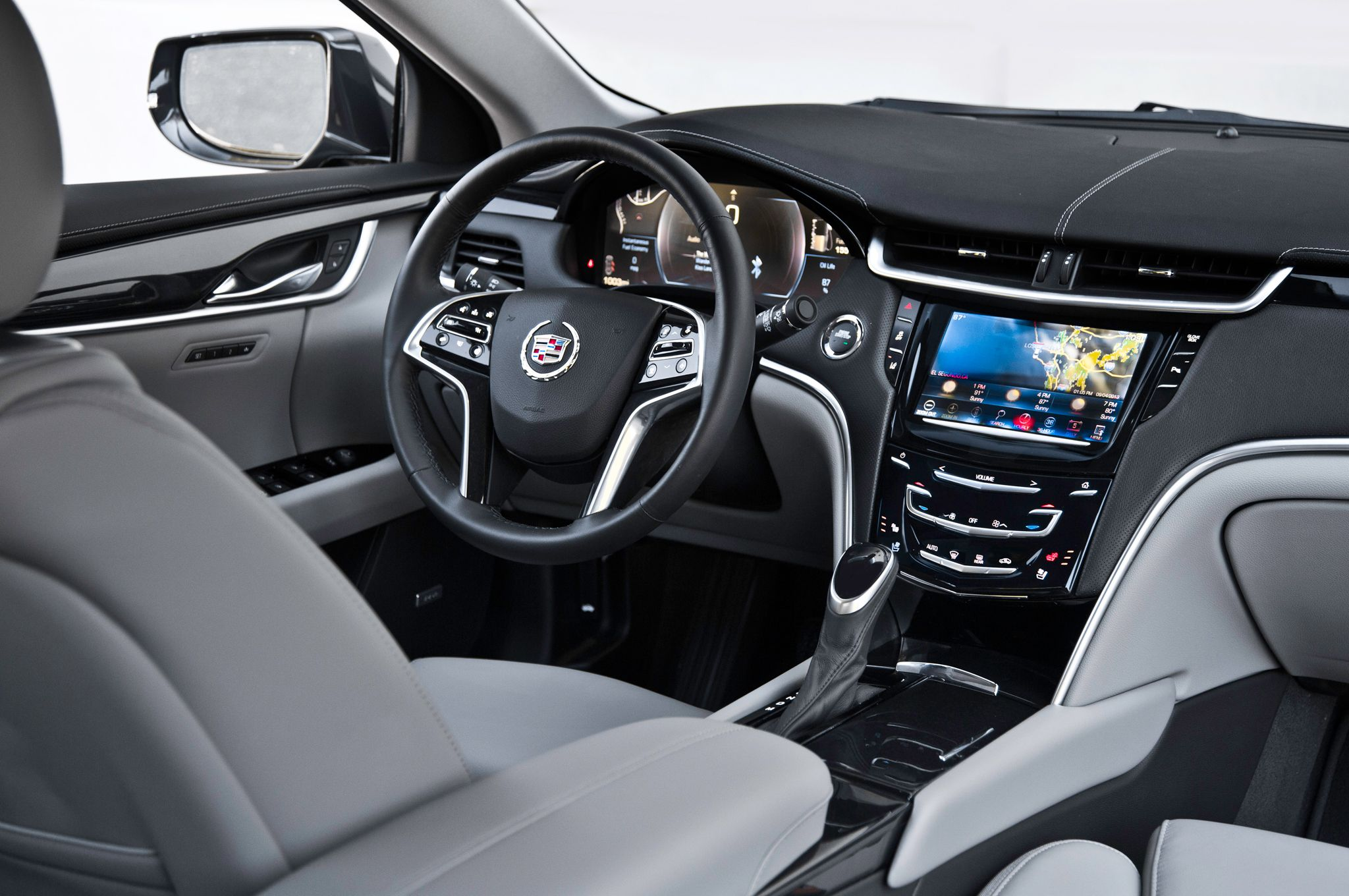Good Cadillac Xts Asphalt8 Car Pinterest Cadillac Xts Cadillac And