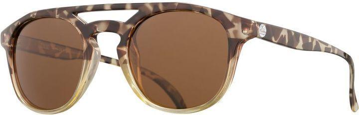 41d3c789a6e Sunski Olema Polarized Sunglasses