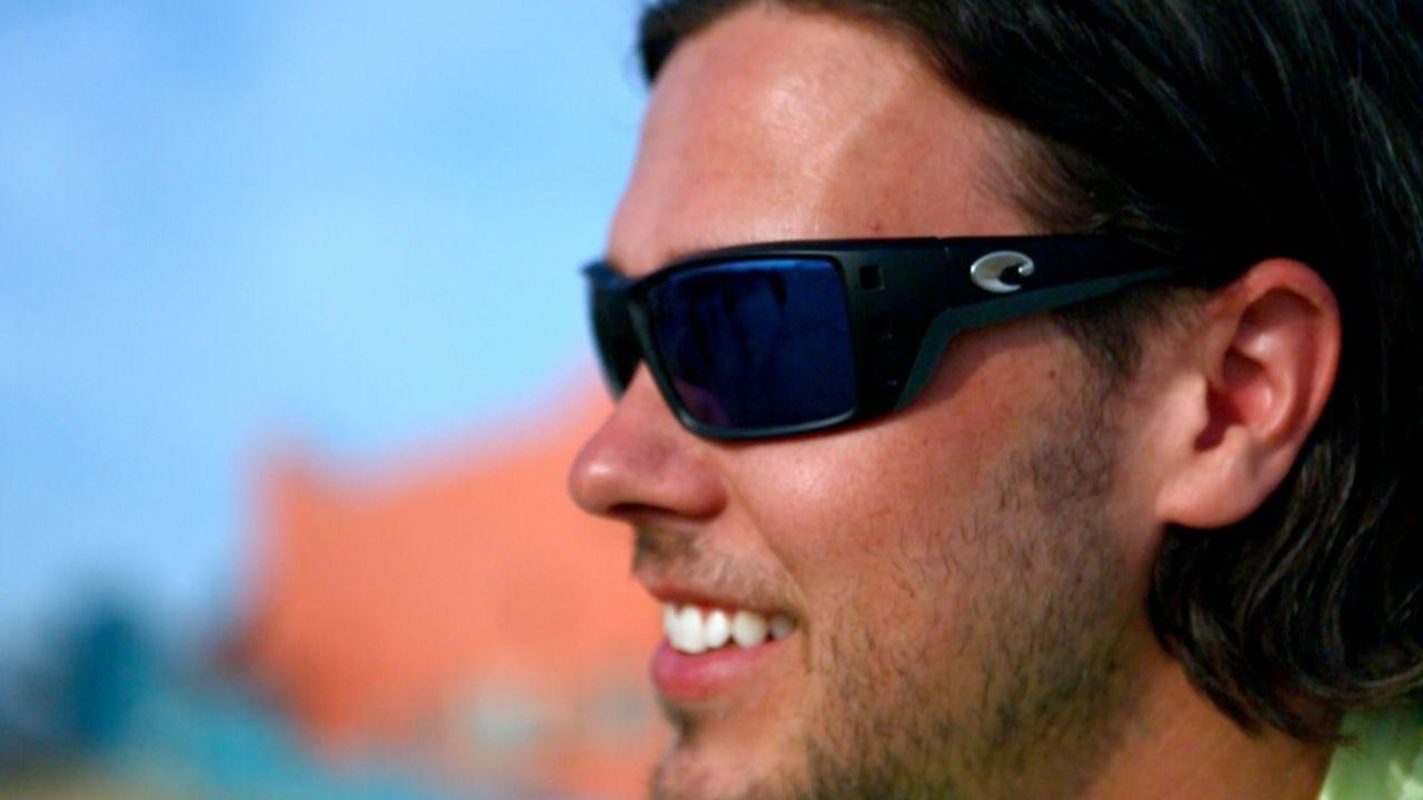 Online Store | Costa sunglasses