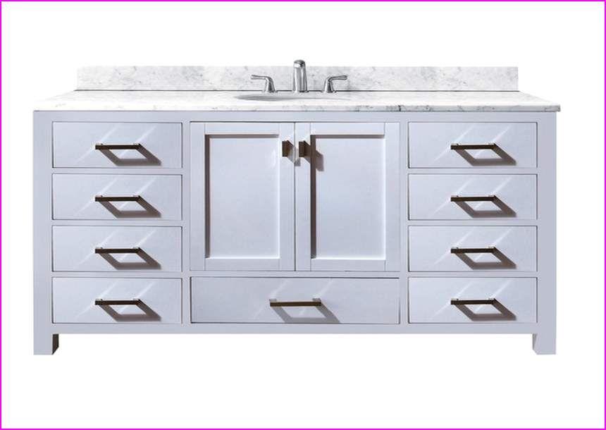 Image Result For Inch Bathroom Vanity Single Sink Shop Our Impressive Shop Bathroom Vanities Design Decoration