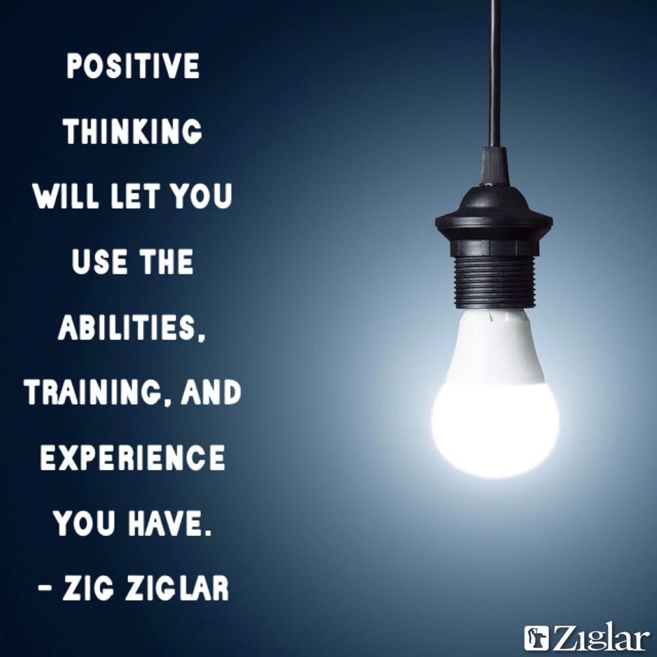 Quotes Zig Ziglar Entrepreneurs 7 Gritty Quotes For When You Feel Like Giving Up