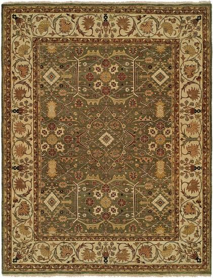 Rugs In Knoxville Tn Kolaty Rugs At Braden S Lifestyles Furniture Richly Aged With A Highly Desirable Vintage Char Rugs Persian Rug Designs Wool Area Rugs