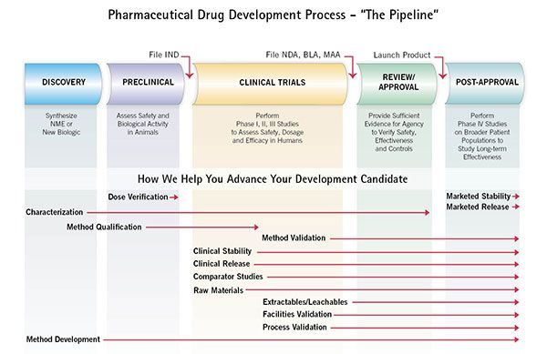 drug development process essays Development: short essay on development the rapid spread of social concerns like drug addiction development process fascinating is the entire spectrum.