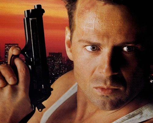 find out here top 10 action movies of all time including