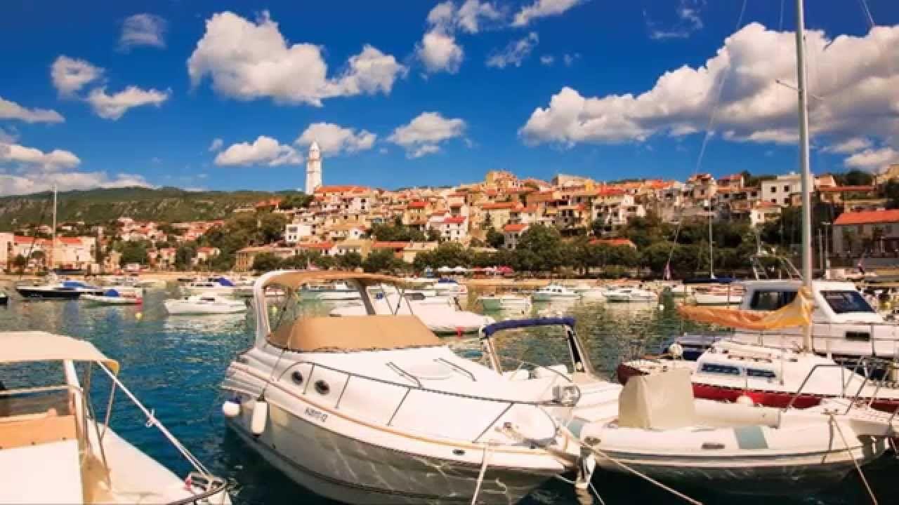 Immobilien Kroatien Euro Immobilien Vermittlung in