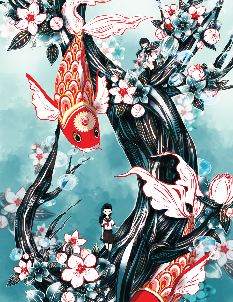 2018 年の「「illust 1」おしゃれまとめの人気アイデア|pinterest