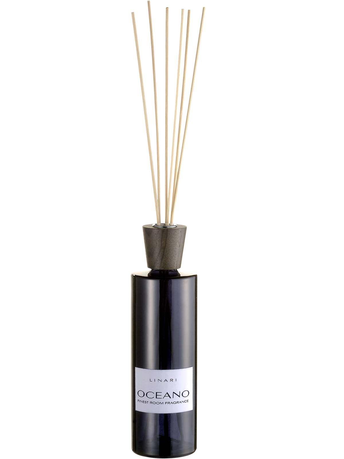 LINARI - finest fragrances