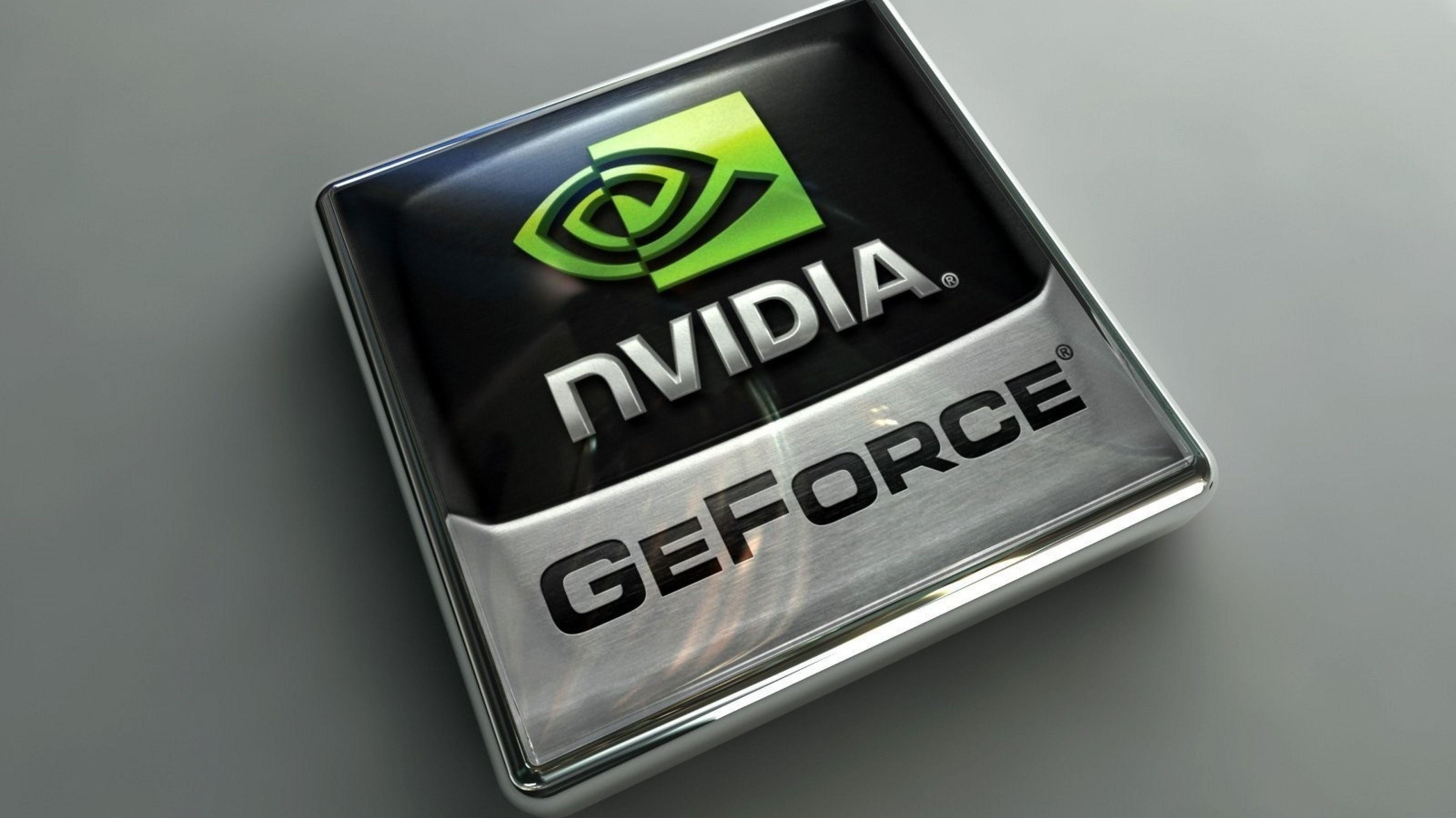 3840x2160 K Ultra Hd Nvidia Wallpapers Hd Desktop Backgrounds X Art Nvidia Graphic Card Hi Tech Wallpaper
