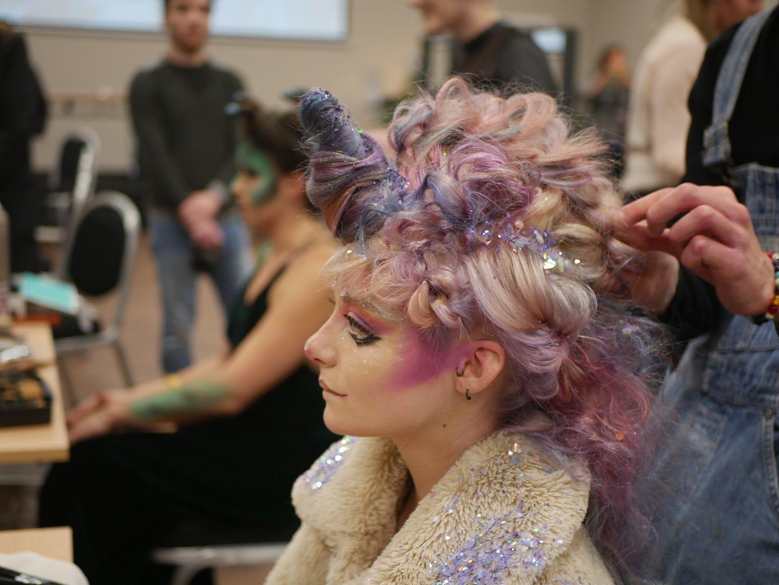 33+ Salon coiffure clermont ferrand idees en 2021