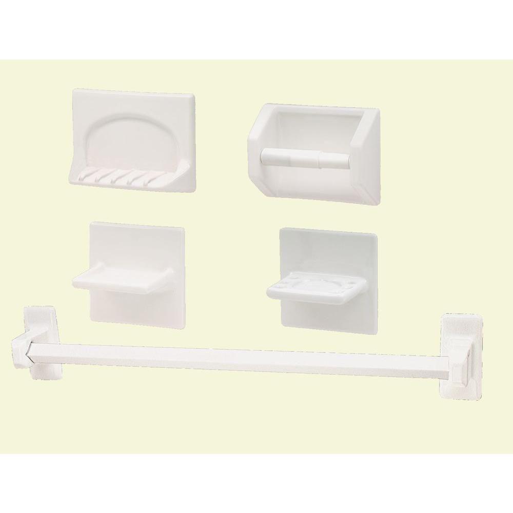 pivoting depot holder home paper double in accessories post b resist brushed toilet bathroom holders spot banbury the moen n nickel bath