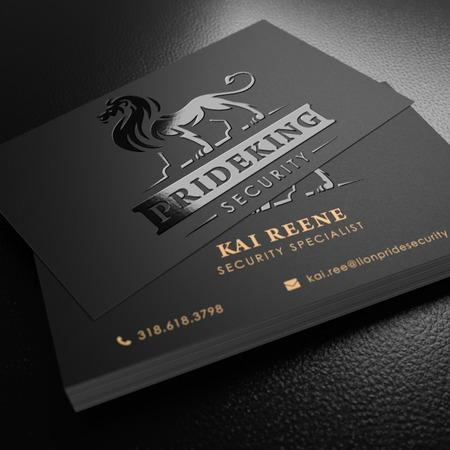 Raised Spot Uv Business Card Printing Premium Business Cards Uprinting Printing Business Cards Metal Business Cards Spot Uv Business Cards