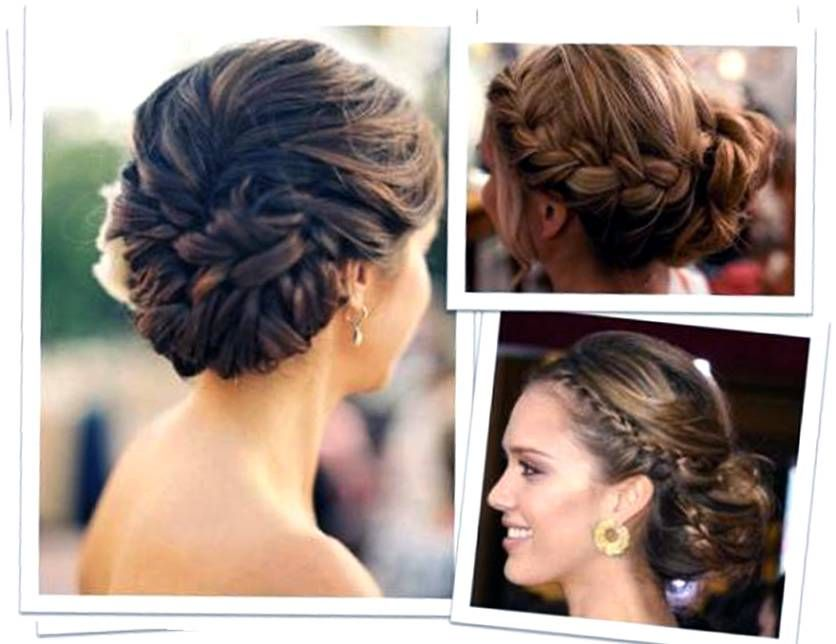 Fascinator updo hairstyles google search racing fashion 37 awesome mother of the bride hairstyles images pmusecretfo Images