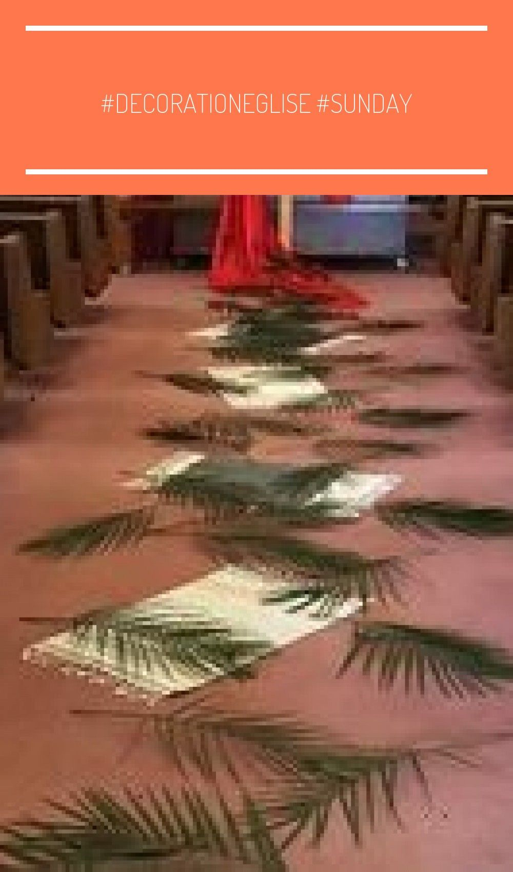 Sunday Alter   Palm Sunday Alter  Palm Sunday Alter   Palm Sunday Alter   They are beautiful lovable and affordable You deserve itRug in living roomfarmhouse RugRug in be...