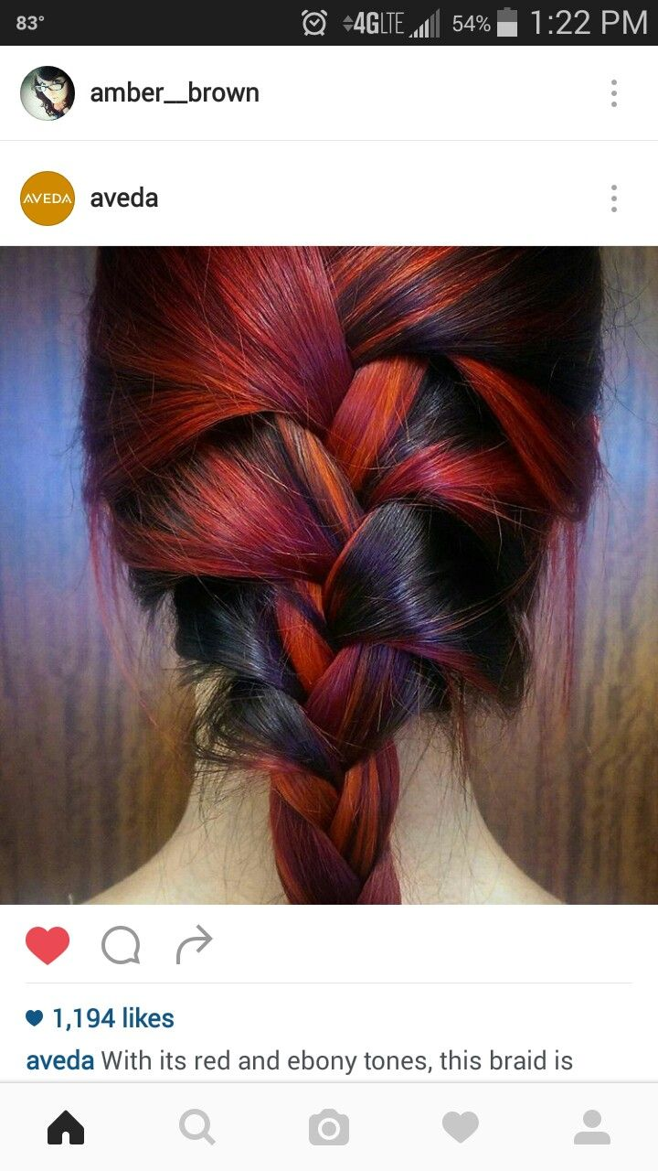 Ian michael black aveda hair color ideas for me pinterest