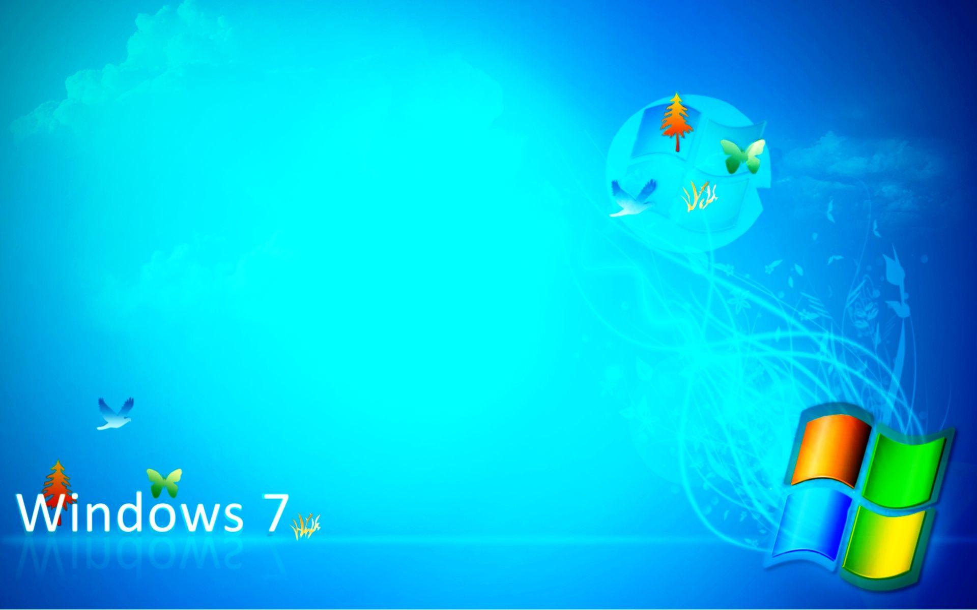Wallpaper download pinterest -  Windows 7 Wallpaper Pinterest 17