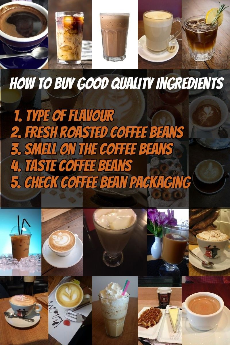Coffee Beans That You Love Fresh roasted coffee, Coffee