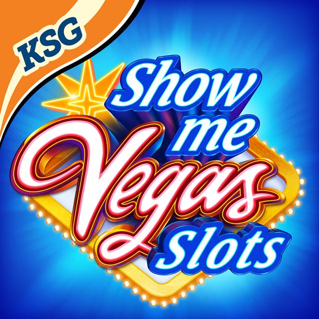 indeed casino jobs Slot