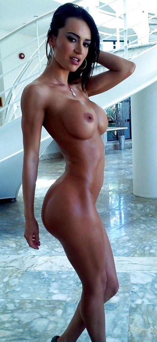 wwe nude girls fuck photo