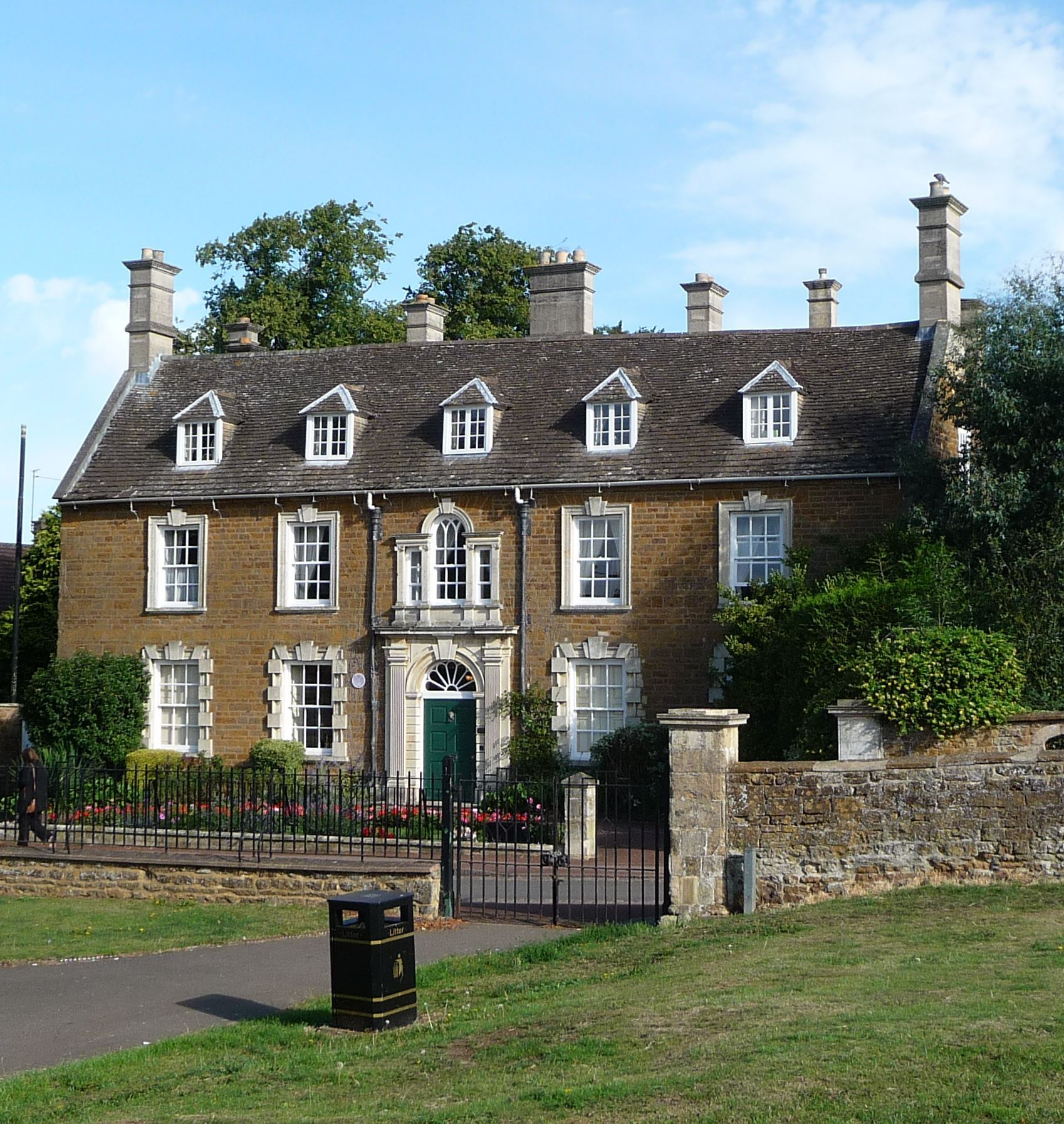 18th century manor house 18th u0026 19th century pinterest manor