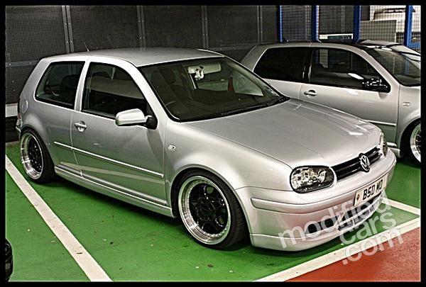 Mk4 Golf Tdi Wishlist Vw Golf Tdi Volkswagen Golf Vw