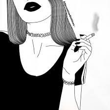 Dibujos Para Chicas Elegant Dibujos Para Chicas With Dibujos Para