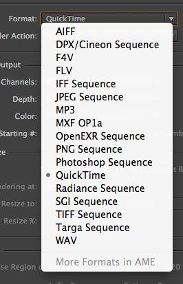Pin by wolfcrow on Post Production Workflows | After effects