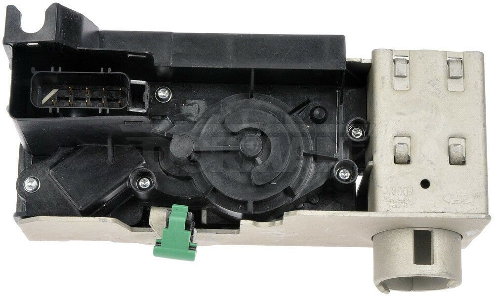 Sponsored Ebay Door Lock Actuator Motor Front Right Dorman Fits 10 13 Ford Transit Connect Ford Transit Actuator Motor