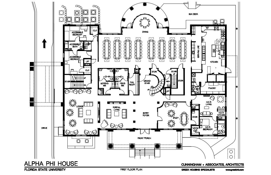 Dorm Sorority Frat Floor Plans Skool Dayz Pinterest Dorm And