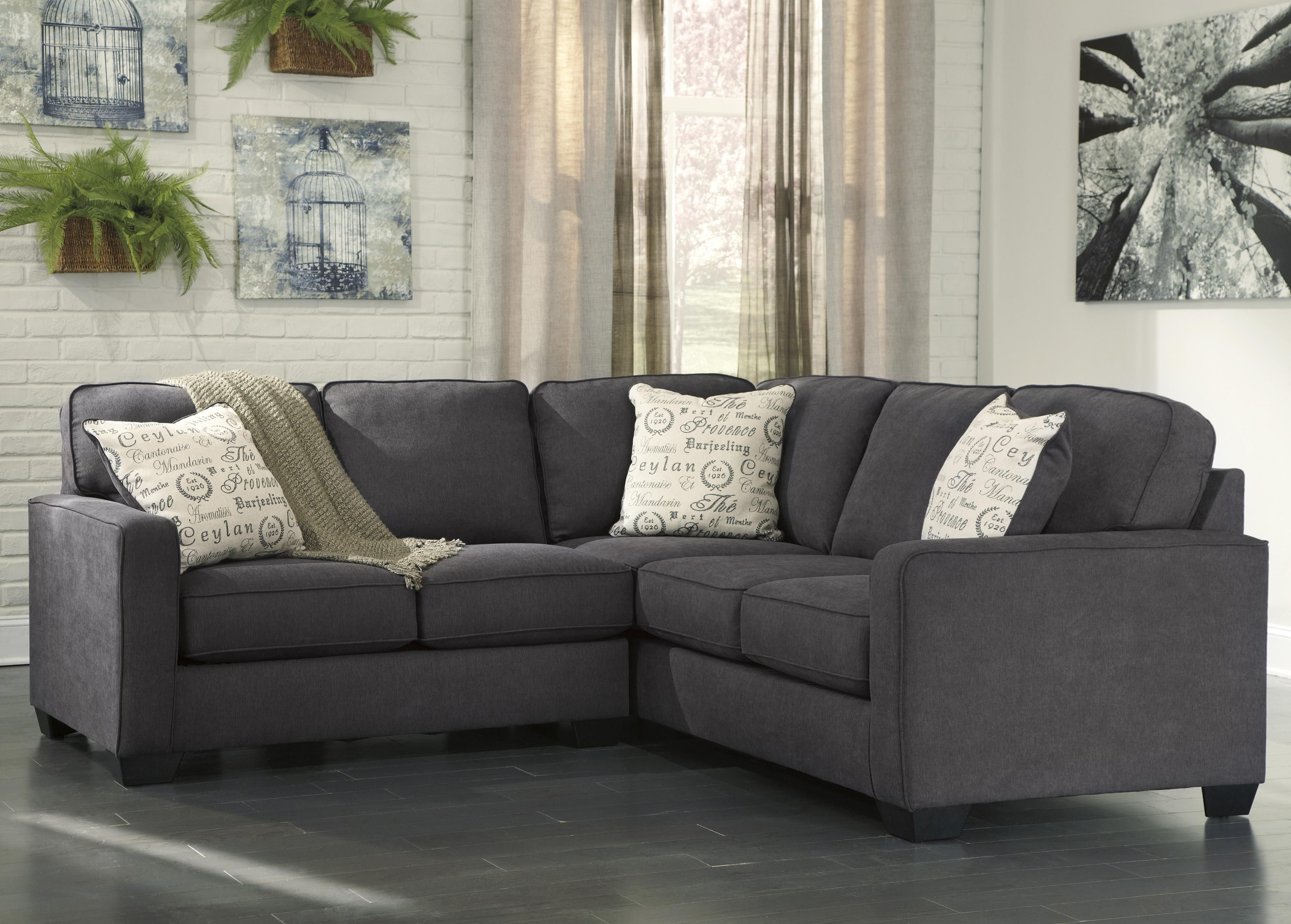 of room incredible sofa buchannan microfiber couch mainstays furniture living full sectional large sets piece ashley size taupe set