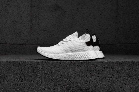 A Ma Maniere x INVINCIBLE x adidas Consortium NMD R1 & UltraBOOST |  Ultraboost, Nmd and Nmd r1