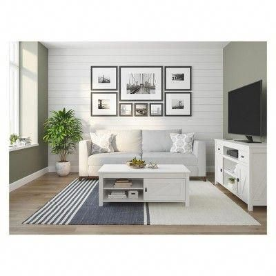 Interior Design On A Budget Bedroom Designs India Low Cost