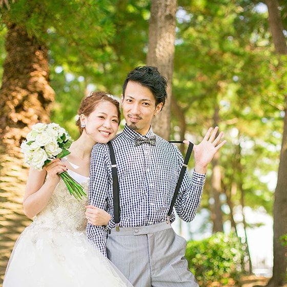 Happy Surprise Wedding 新郎 二次会 衣装 二次会 新郎 新郎 髪型