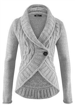 2a99c371e68 25 Latest Chic Sweater Clothing Styles for Fall 2014 - Pretty Designs