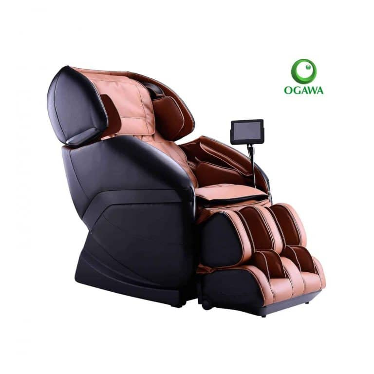 Top 10 Best Massage Chairs in 2020 Review Good massage