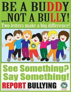 Anti Cyber Bullying Slogans   ... school district began a ...