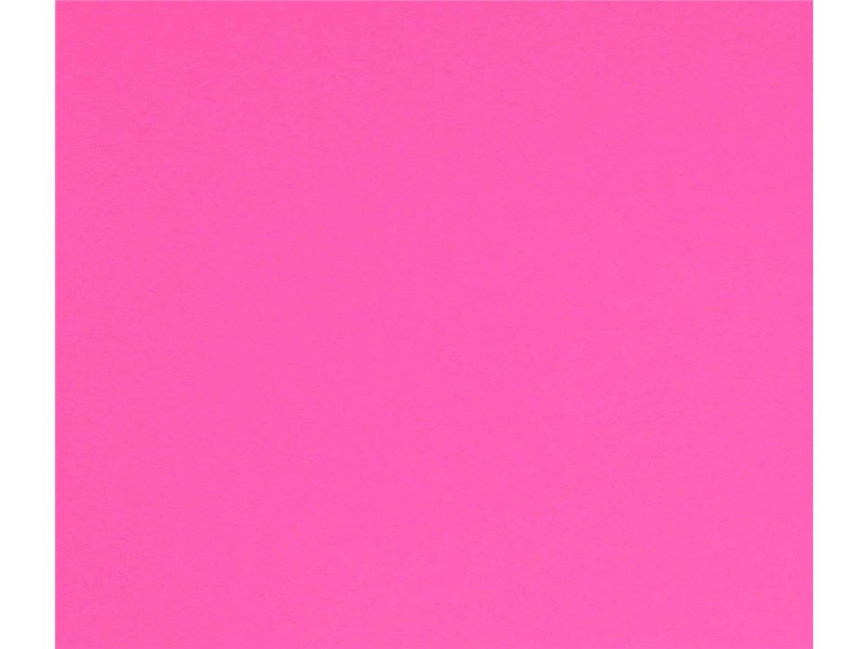 "Pacon 22"" x 28"" Neon Hot Pink Poster Board 