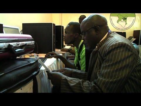TV BREAKING NEWS Présidentielle au Kenya: les résultats attendus - http://tvnews.me/presidentielle-au-kenya-les-resultats-attendus/
