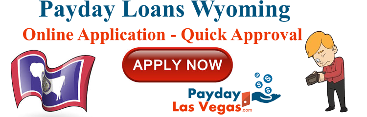 payday loans Bedford OH