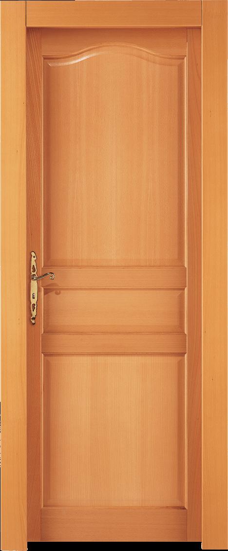 Porte D Interieur Bois Home Decor Doors Woodworking
