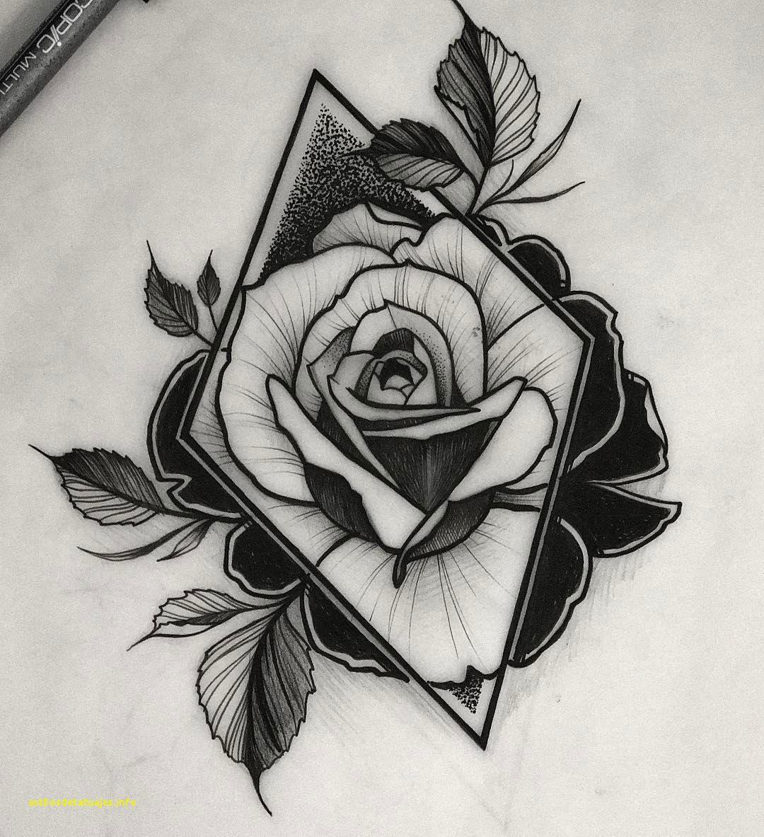 Resultado De Imagen Para Moldes De Tatuajes Para Hombres Tatuajes De Rosas Tatuaje Neotradicional Dibujos Para Tatuar