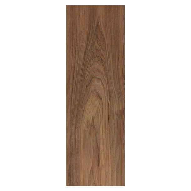 Piso woodbury 18x55 cafe m2 - Ceramica para exteriores ...