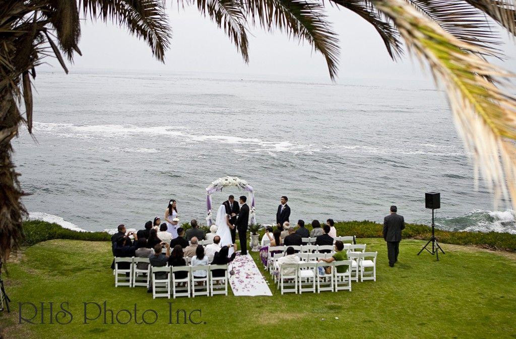 The Wedding Bowl Cuvier Park La Jolla California Rhsphotocolor034