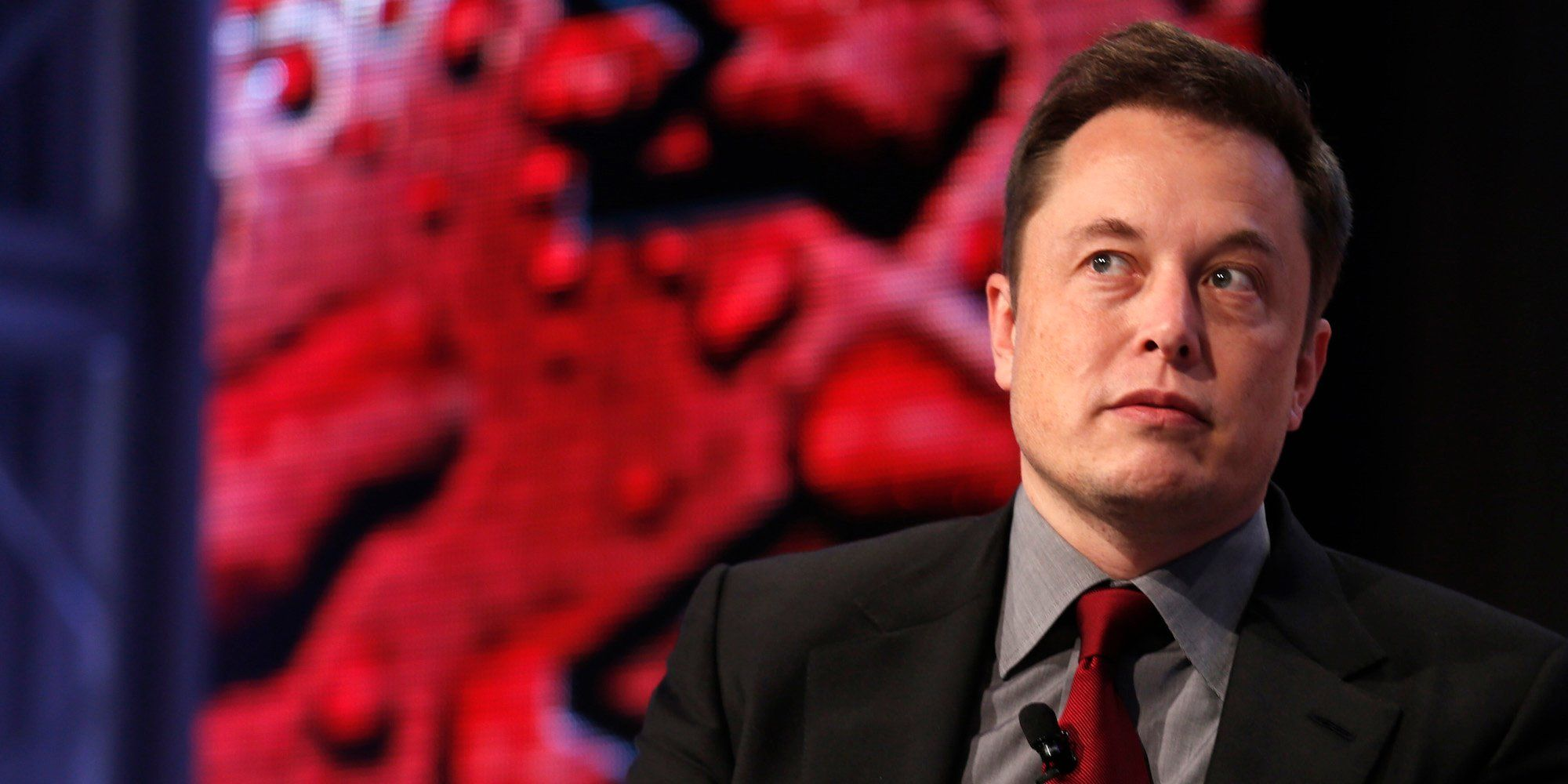 Tesla's Model 3 struggles have traders paying record