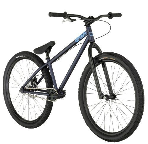 Hollandia Rathbun Tandem Bicycle Blue Wheel Size 26 Inch