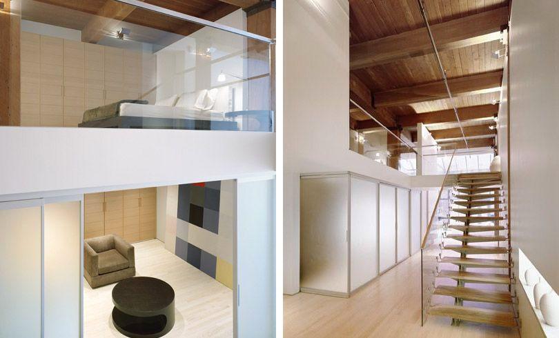 17 best images about loft interior design ideas on pinterest home design blogs loft design and urban loft
