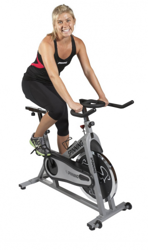 Best Spin Bikes For Your Home Spin Bike Alternatives
